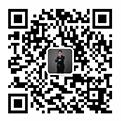 刘政律师微信