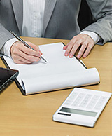 虚开增值税专用发票税额如何计算