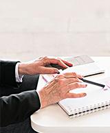 信用卡立案标准有哪些