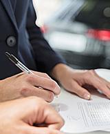 金融犯罪司法解释如何规定