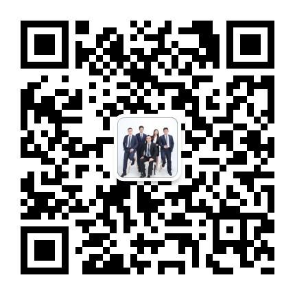 丁俊涛刑事辩护团队公众号